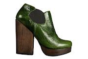 La firma Suha nos presenta y sorprende con su nueva Colección de calzado .
