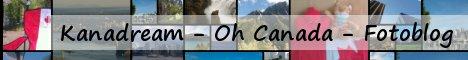 Genießt mit mir Fotos bisheriger Kanada-Reisen (2008 bis 2011) Mehr oder weniger gibt es folgende Provinzen zu sehen: BC-AB-MB-SK-ON-QC-NB-NS
