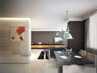 diseño interior
