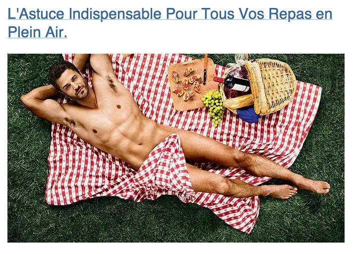 http://www.comment-economiser.fr/l-astuce-indispensable-pour-tous-vos-repas-en-plein-air.html