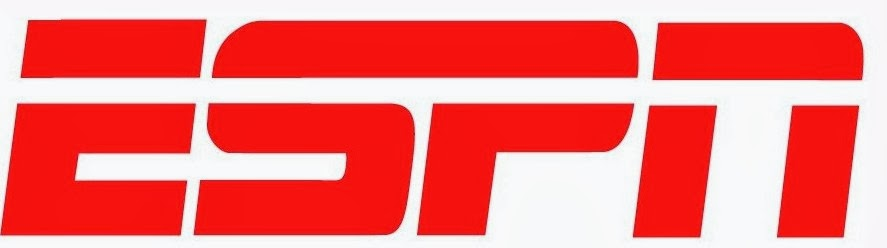 ESPN | Watch TV Live Stream | Online Channel