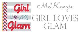 Girl+Loves+Glam+Graphic Big Group Giveaway