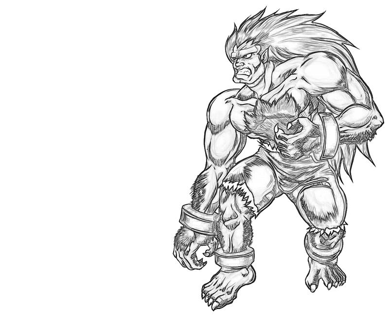 printable-blanka-power_coloring-pages