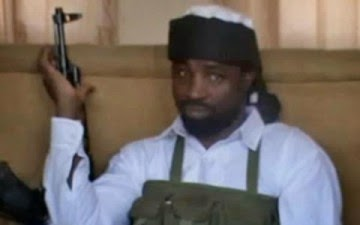 B'Haram fighters disguise as preachers, kill 24