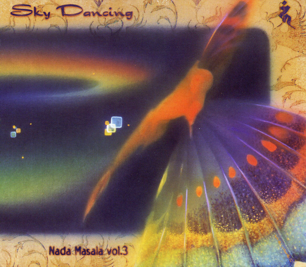 http://www.dakinirecords.com/~English/cd_info/CD_SkyDancing3.html