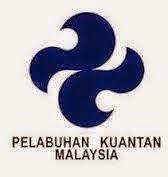 Jawatan Kerja Kosong Lembaga Pelabuhan Kuantan (LPKTN) logo www.ohjob.info ogos 2014