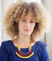 סיון ליבנה חכים-תכנון ועיצוב פנים