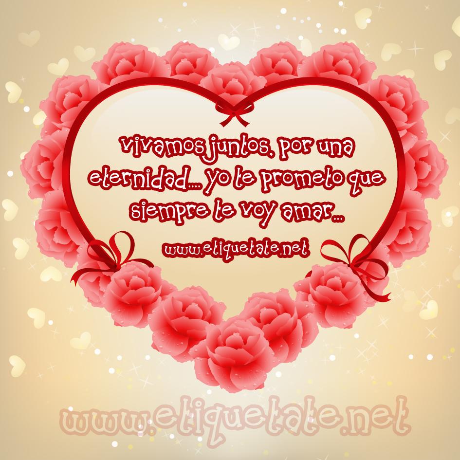 Poemas de Amor.Versos y Poemas de Amor.Poema Romantico