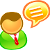 Armblog Chat-ը նորից ակտիվ է