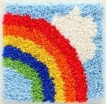 Anda niscaya merasa tidak nyaman ketika sesuatu tumpah di atasnya Teknik Membersihkan Karpet Tanpa Air
