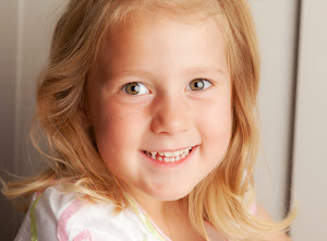 Brooke 4