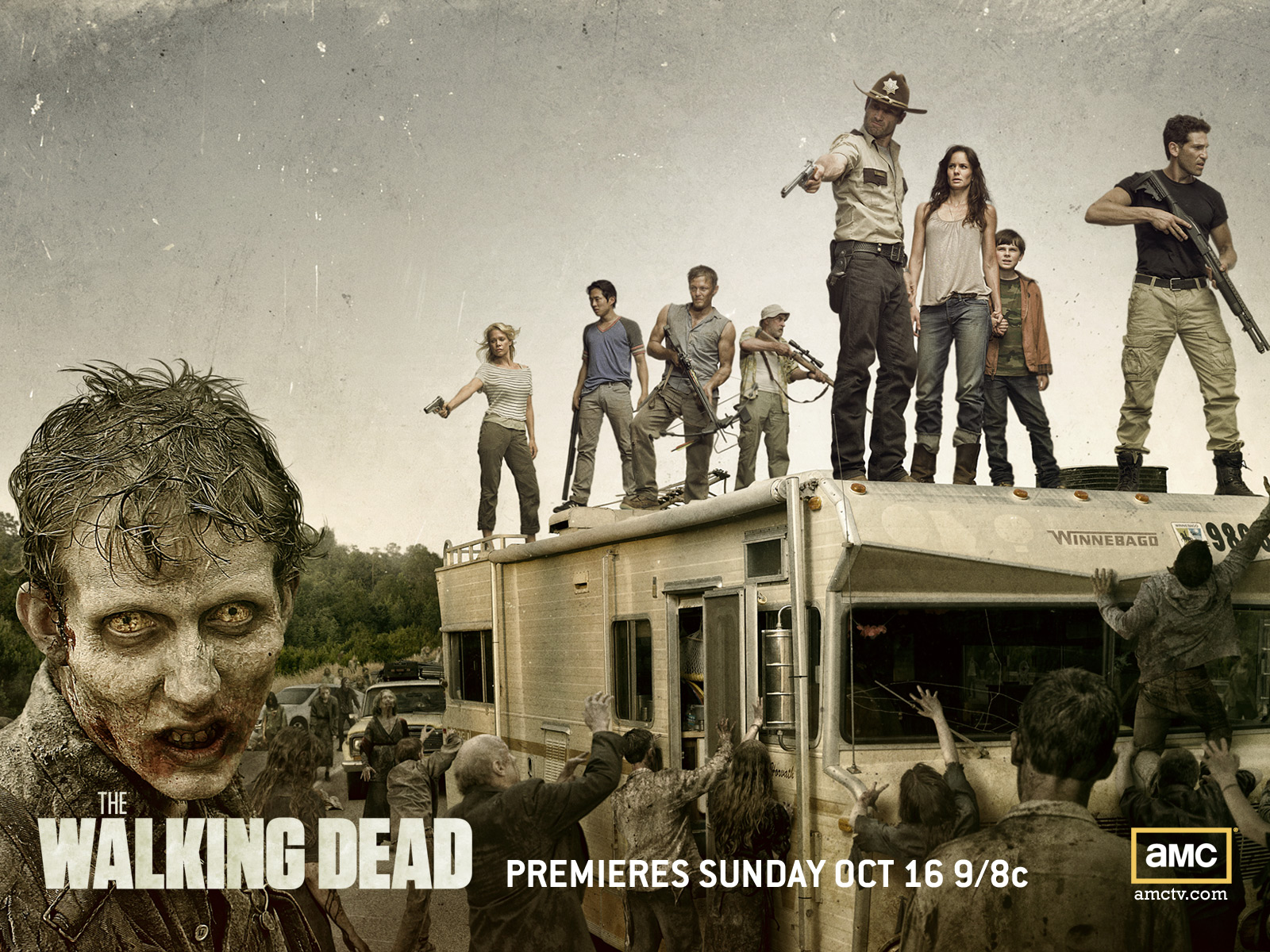 http://3.bp.blogspot.com/-Rx3_vZRcQH4/UHJCIO9AMLI/AAAAAAAABag/3UgLulX4OXY/s1600/Season-2-Wallpaper-the-walking-dead-25689003-1600-1200.jpg