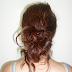 Hairdo's and don'ts during running