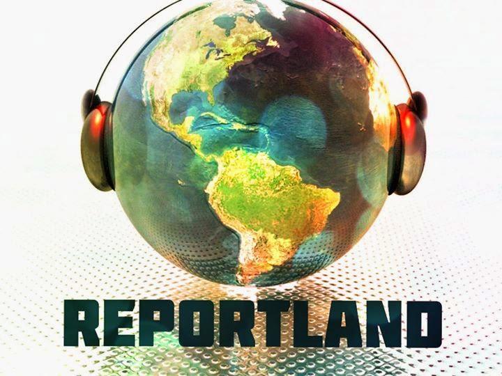 REPORTLAND