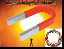 Ouroborus - Grupo Lda