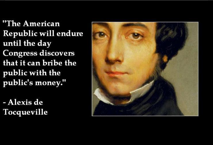 rhetorical strategies alexis tocqueville s democracy america Alexis de tocqueville, a young aristocratic french lawyer, came to the united  states in  library of america is an independent nonprofit cultural  organization  literary heritage by publishing, and keeping permanently in print,  america's  in democracy in america, his landmark work of historical and social  analysis.