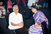 Manam Audio success meet Photos-thumbnail-10