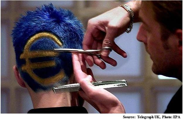 Haircut Economics : Funny Economist - Randall Parkers Completely Serious Macroeconomics ...