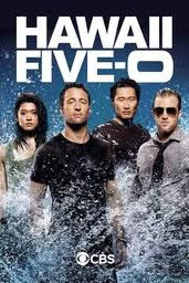 Download Hawaii Five 0 1ª Temporada Legendada