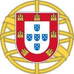 Portal do Consulado-Geral de Portugal em Londres