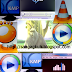 Video Player Terbaik 2013