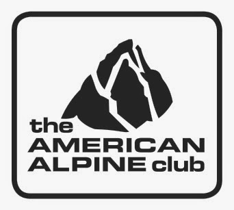 American Alpine Club Celebrates Women's History Month and International Women's Day!