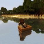 Sphax PureBDCraft 1.5.2 Texture Pack Minecraft 1.5.2/1.5.1