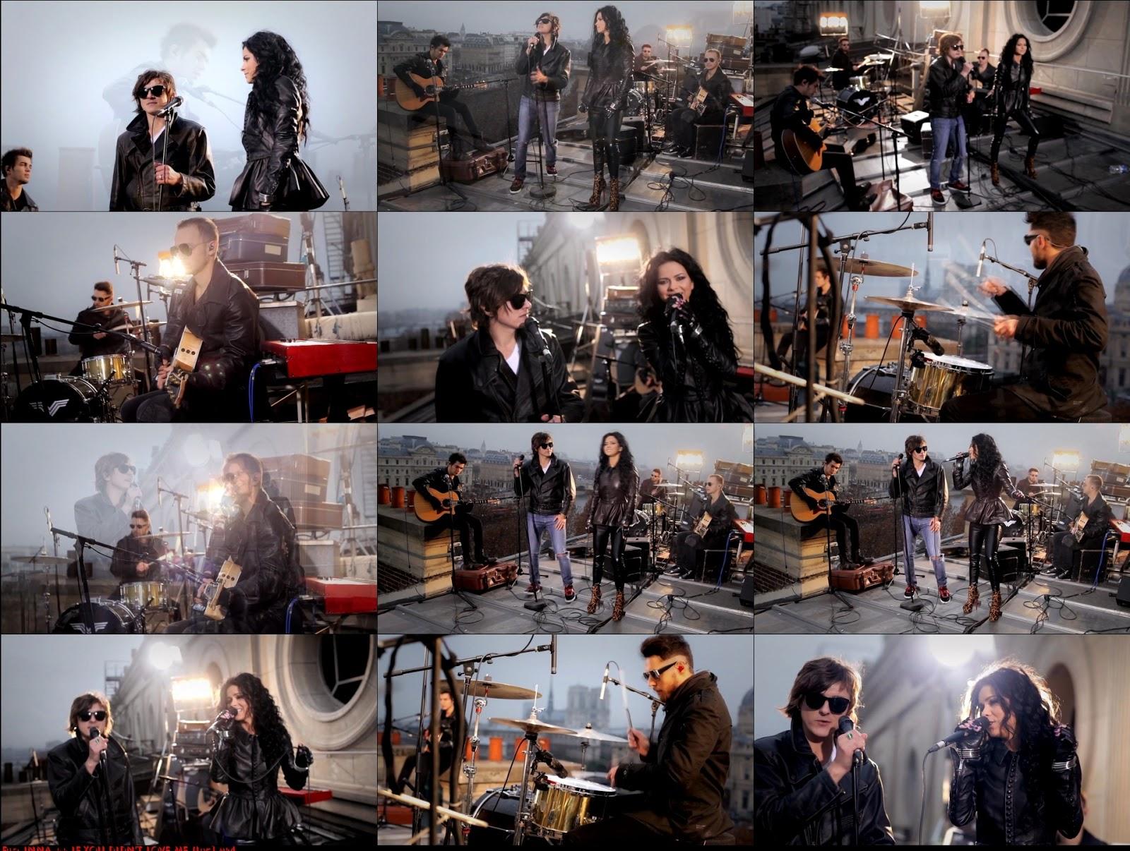 http://3.bp.blogspot.com/-RxASgRVdKi4/TvNjIfkd1II/AAAAAAAAAdQ/heGUljb5r0o/s1600/INNA+-+If+You+Didn%2527t+Love+Me+%2528Live%2529+2011+HD+1080p+Music+Video+2.jpg