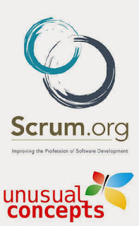 scrum, unusual-concepts