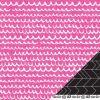 artworkshop.pl/pl/american-crafts/kolekcje/plus-one/at-plus-one-12x12-paper-twosome-p559c2c12c133.html