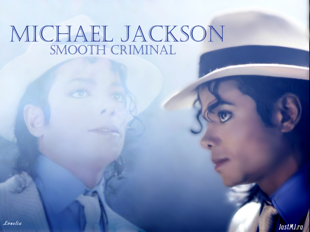 http://3.bp.blogspot.com/-RxCDb-SoQnY/UKnlcbjtT0I/AAAAAAAAHcw/LW5PKsKTIQw/s1600/michael+jackson+smooth+criminal+8.jpg