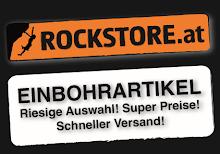 rockstore.at