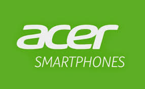 Harga Hp Acer Android