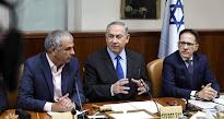 Netanyahu rechazó hace un año un plan de paz árabe en una cumbre secreta