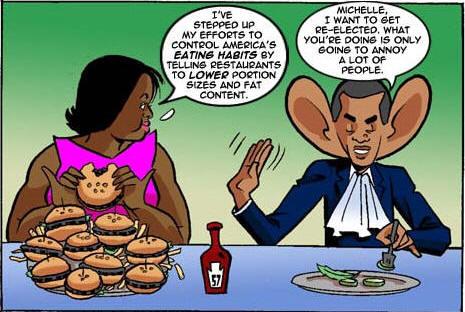 michelle obama vail colo. michelle obama vail ribs.
