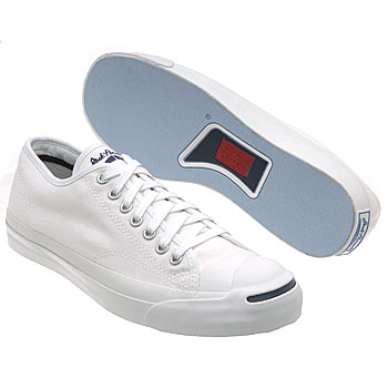 jack purcell schuhe