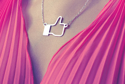 Cool Facebook Inspired Products and Designs (15) 4