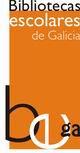 INSTRUCIÓNS 2014-2015