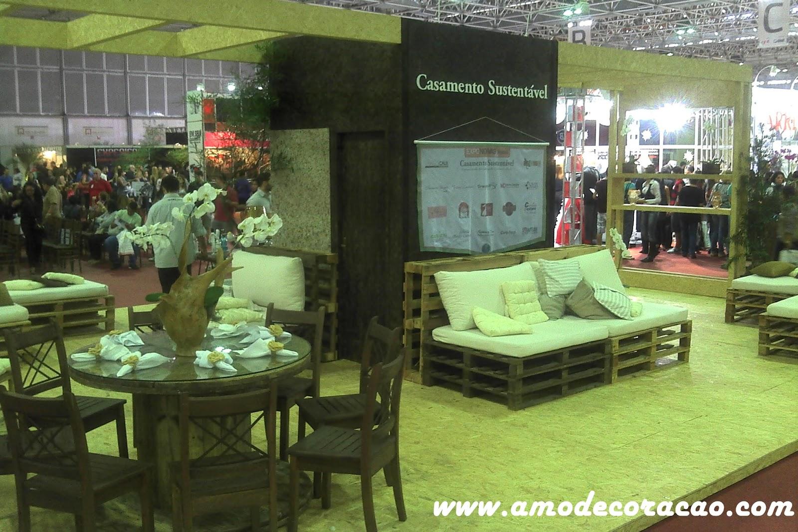 Ficou lindo! Olha só os móveis que o Thiago Calil criou com pallets  #749A31 1600x1067