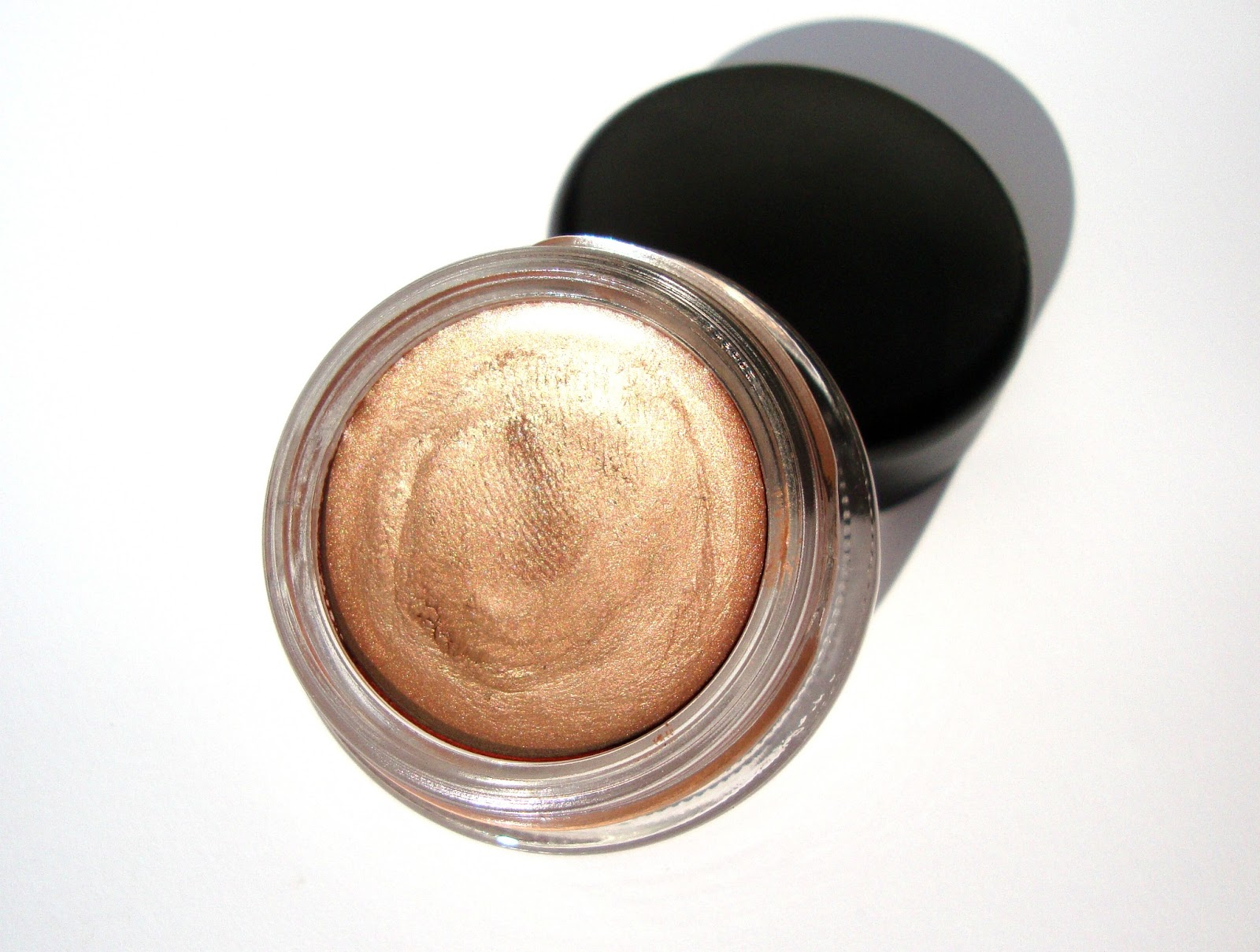 Corrector Makeup Indianwood Paint Pot