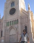 . JD PELO BRASIL / I
