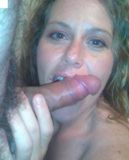 裸体艺术 - sexygirl-3001-744766.jpg