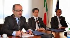 "L'associazione imprenditoriale tra bilanci e prospettive: ""Servono progetti qualificanti e Confindu"