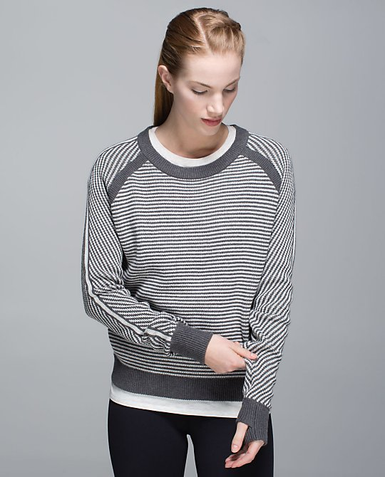 lululemon-devi-sweater