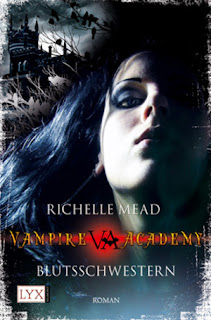 http://www.amazon.de/Vampire-Academy-Blutsschwestern-Richelle-Mead/dp/3802582012/ref=tmm_pap_title_0?ie=UTF8&qid=1384372518&sr=8-2