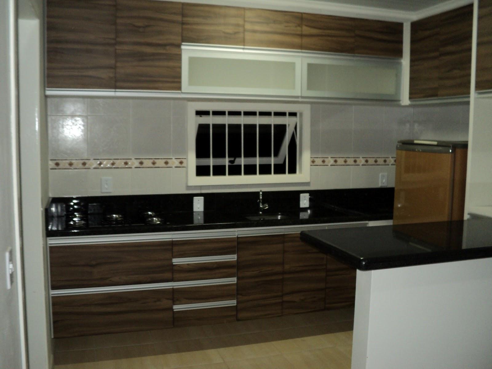 #5B4B32 Móveis Planejados: Cozinha 2011 1600x1200 px A Cozinha Mais Recente Projeta Fotos_836 Imagens
