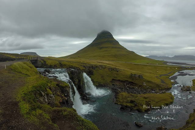 iceland-mountain-kirkjufell