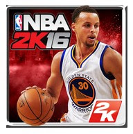http://www.softwaresvilla.com/2015/10/nba-2k16-v0021-apk-mod-data-download.html