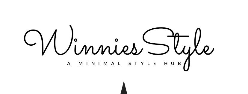 Winnie's Style