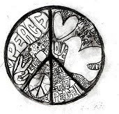 No hay camino para la paz, la paz es el camino.